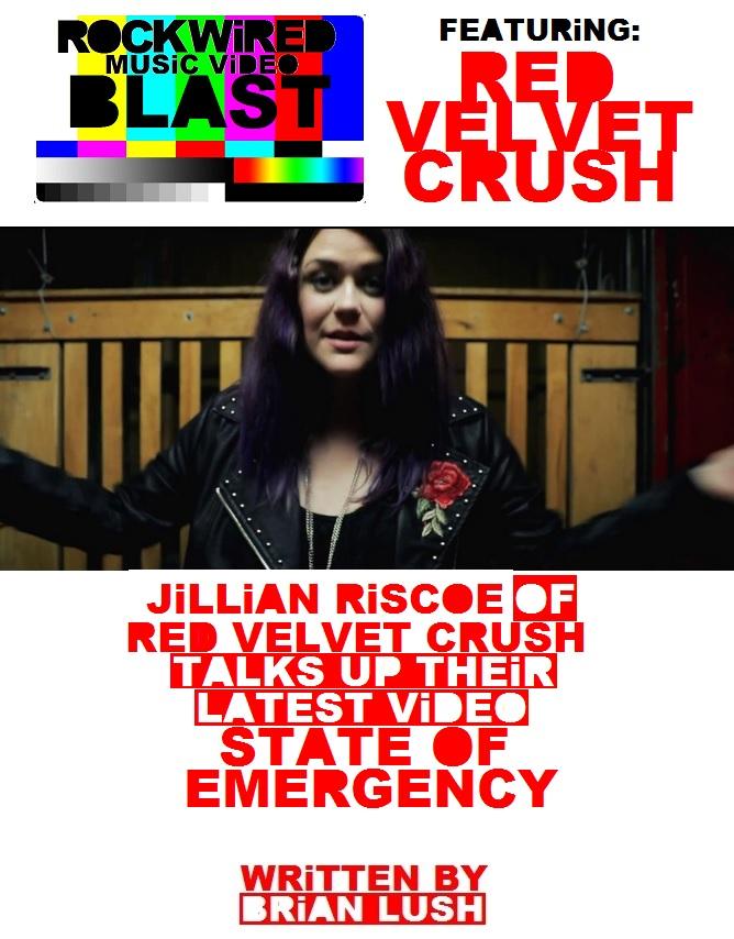 http://www.rockwired.com/MusicVideoBlastRedVelvetCrush.jpg