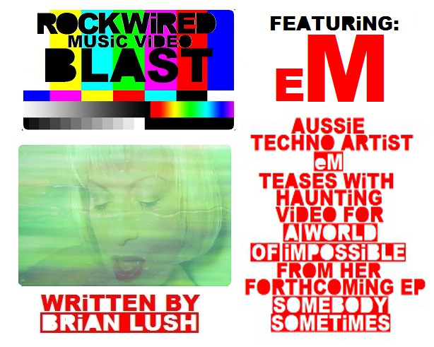 http://www.rockwired.com/MusicVideoBlasteM.jpg