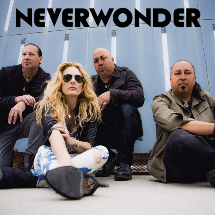 http://www.rockwired.com/NeverwonderEP2018.jpg