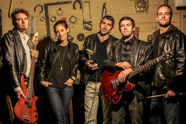 http://www.rockwired.com/OneWayRide.jpg