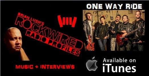 http://www.rockwired.com/OneWayRideItunes.jpg