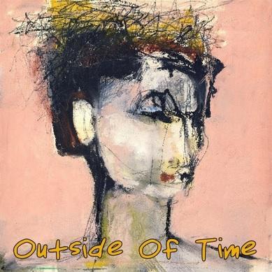 http://www.rockwired.com/OutsideOfTime.jpg