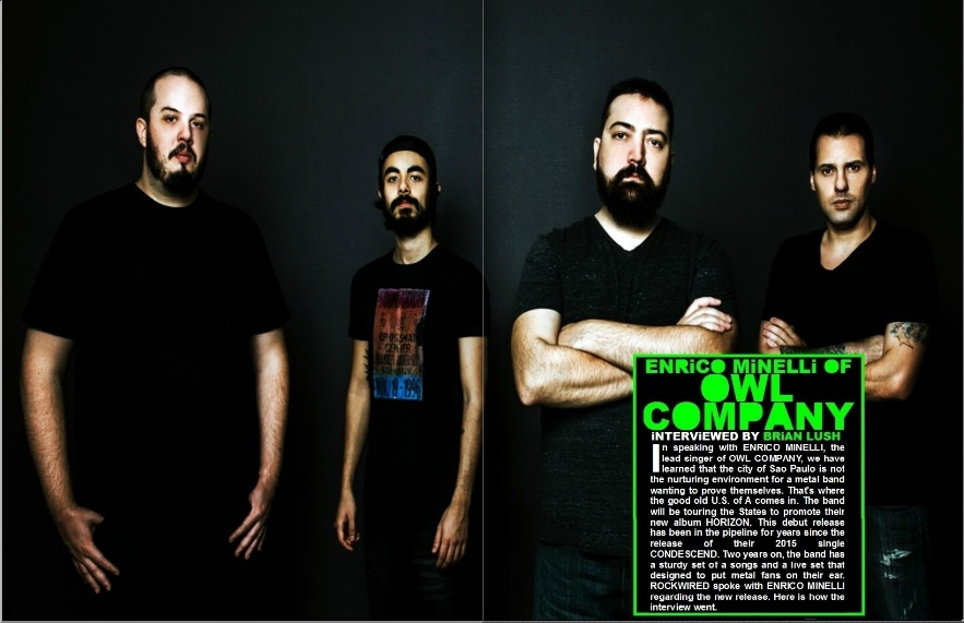 http://www.rockwired.com/OwlCompanyClip.jpg