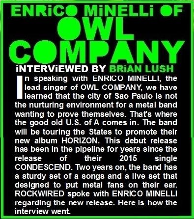 http://www.rockwired.com/OwlCompanyIntro.jpg