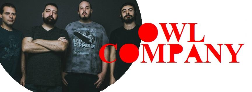http://www.rockwired.com/OwlCompanyList1.jpg