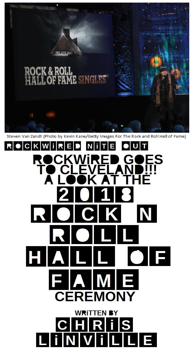 http://www.rockwired.com/RRHF2018Cover.jpg