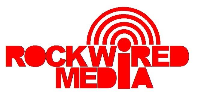 http://www.rockwired.com/RWMLogoRED.jpg