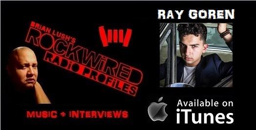 http://www.rockwired.com/RayGoren2017Itunes.jpg