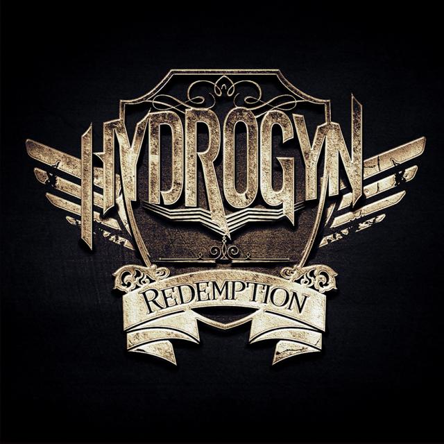 http://www.rockwired.com/RedemptionLP.jpg