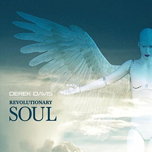 http://www.rockwired.com/RevolutionarySoul.jpg