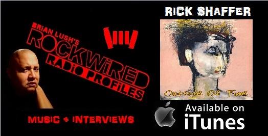 http://www.rockwired.com/RickShafferItunes.jpg