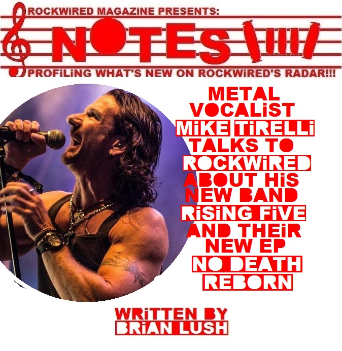 http://www.rockwired.com/RisingFive2018Notes.jpg