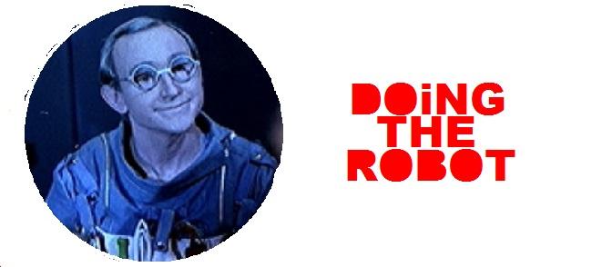 https://www.rockwired.com/Robot.jpg