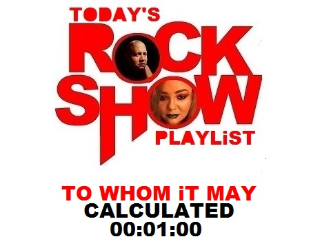 http://www.rockwired.com/RockShow11Playlist1.jpg
