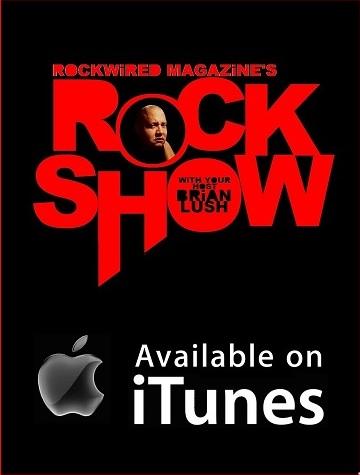 http://www.rockwired.com/RockShowBanner2.jpg