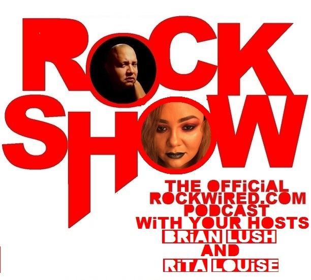 http://www.rockwired.com/RockShowHeading.jpg