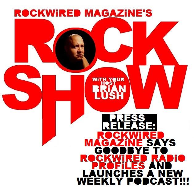 http://www.rockwired.com/RockShowHeadline.jpg