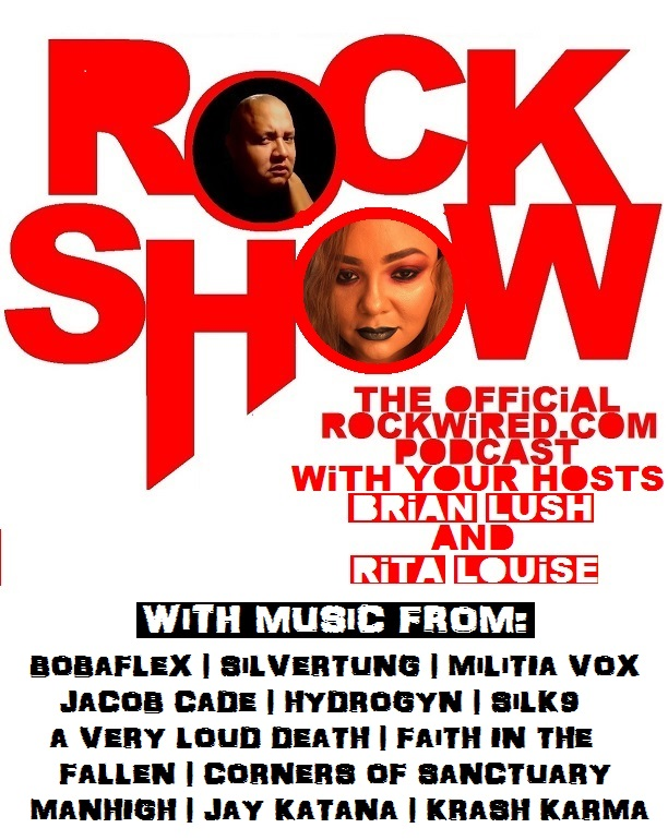 http://www.rockwired.com/RockShowPRBlast2.jpg
