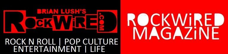 http://www.rockwired.com/RockwiredMagazineBanner.jpg