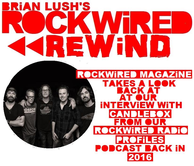 http://www.rockwired.com/RockwiredRewind1.jpg