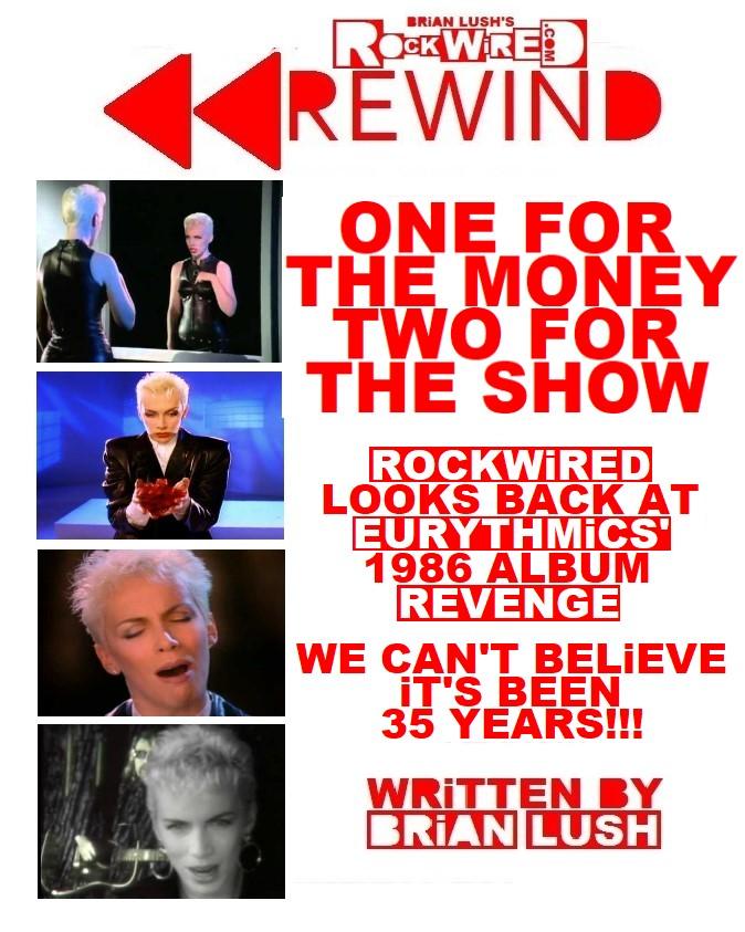 https://www.rockwired.com/RockwiredRewindRevenge.jpg