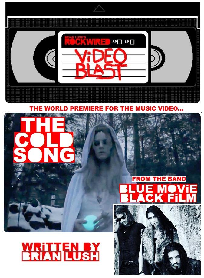 http://www.rockwired.com/RockwiredVideoBlast2.jpg