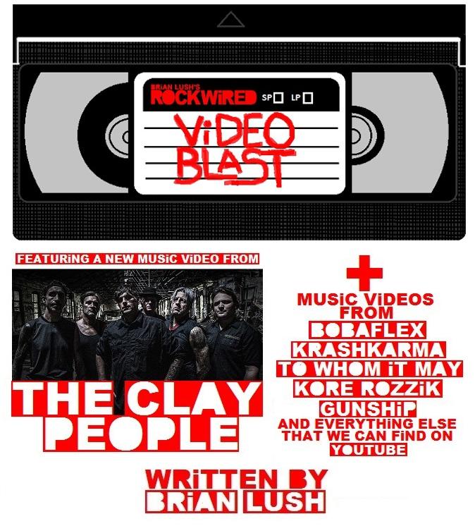 http://www.rockwired.com/RockwiredVideoBlastRedone.jpg