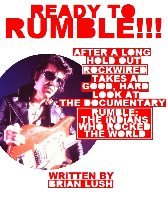 http://www.rockwired.com/Rumble2017.jpg