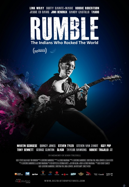 http://www.rockwired.com/RumblePoster.jpg