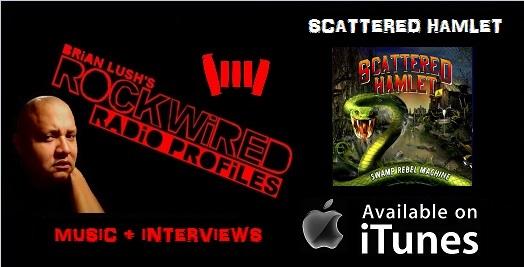 http://www.rockwired.com/ScatteredHamletItunes.jpg