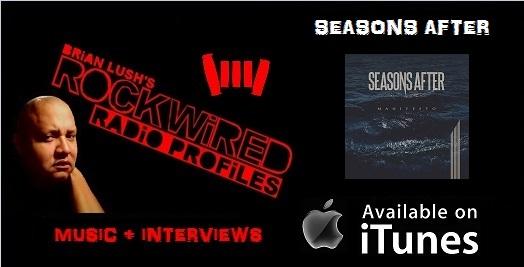 http://www.rockwired.com/SeasonsAfterItunes.jpg