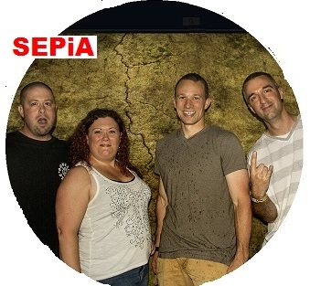 http://www.rockwired.com/Sepia.jpg
