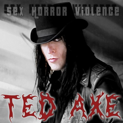 http://www.rockwired.com/SexHorrorViolenceCD.jpg