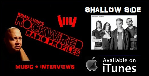 http://www.rockwired.com/ShallowSide2016Itunes.jpg