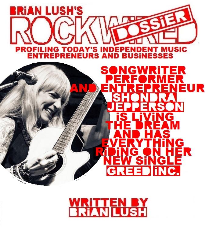 http://www.rockwired.com/Shondra.jpg