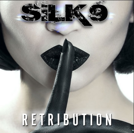 http://www.rockwired.com/Silk9CD.jpg