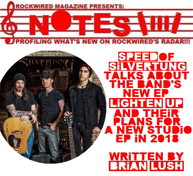 http://www.rockwired.com/Silvertung2017Notes.jpg