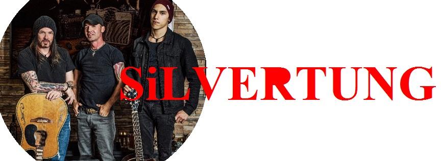http://www.rockwired.com/SilvertungList1.jpg