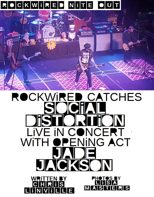 http://www.rockwired.com/SocialDistortionHeading.jpg