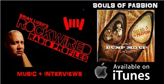 http://www.rockwired.com/SolesofPassion2Itunes.jpg