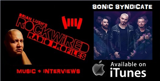 http://www.rockwired.com/SonicSyndicateItunes.jpg