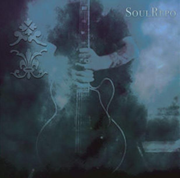 http://www.rockwired.com/SoulRepo.jpg