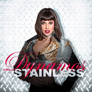 http://www.rockwired.com/StainlessCover.jpg
