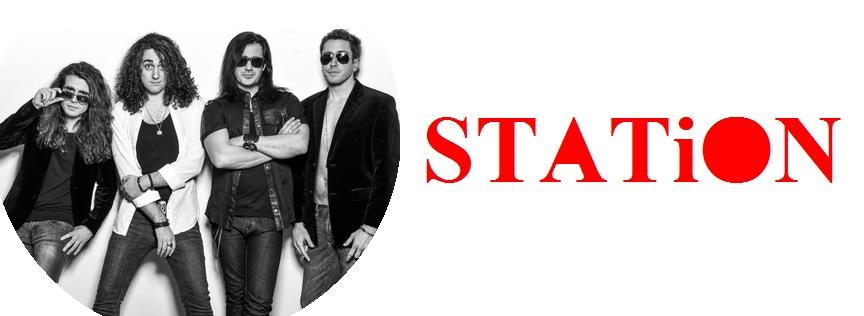 http://www.rockwired.com/StationList1.jpg