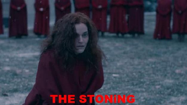 http://www.rockwired.com/Stoning.jpg