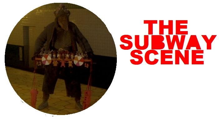 http://www.rockwired.com/SubwayScene.jpg