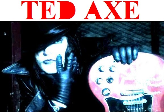 http://www.rockwired.com/TedAxe.jpg
