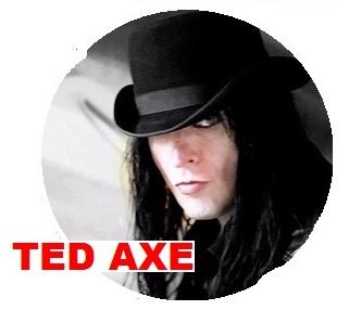 http://www.rockwired.com/TedAxeSnap.jpg