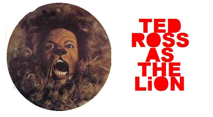 http://www.rockwired.com/TedRoss.jpg