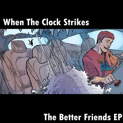 http://www.rockwired.com/TheBetterFriends.jpg